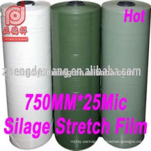 High Quality Pe Cling Film