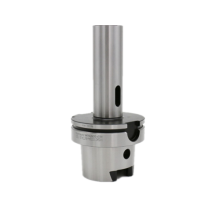 حامل أداة الطحن HSK Morse Taper Adapter