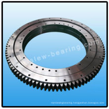 Slewing Bearing for Agriculture Machinery