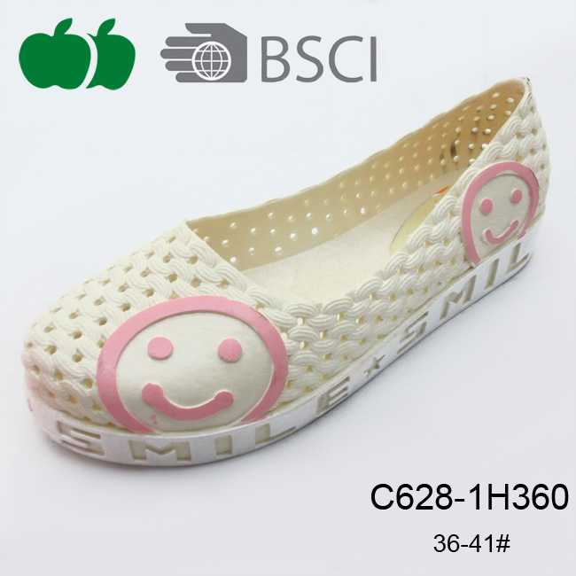 comfortable ladies casual shoe