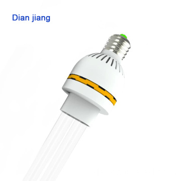 OEM ODM Desk LED Desinfektions-UV-Lampe
