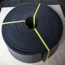Las tiras de nitrilo están diseñadas para sus requisitos específicos