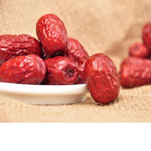 Special Grade Bottom Price Fresh Jujube Fruit/Chinese Red Dates