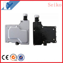 Seiko Spt-255 Print Head Damper