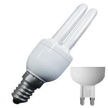 ES-2U G9-Energy Saving ampoule
