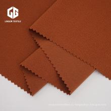 T / C 65/35 Трикотажная ткань для одежды