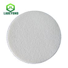China chemical manufacturer food ingredients agar reasonable price taurine