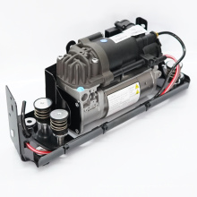 Kompressor Luftfederung F02/F01/F04/F11 /F07