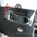 handheld inkjet code printer batch number expiry date coding machine