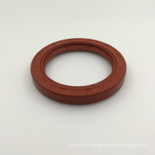 babsl oil seal