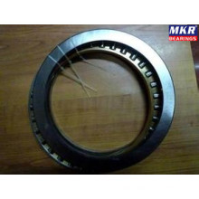 Thrust Roller Bearing 89306