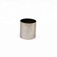 Raschig Ring Packing Metal SS304 SS304L Rasching Ring