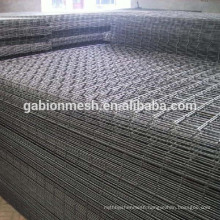 consruction wire mesh application and welded mesh type galvanized wire mesh