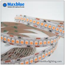 Disque lumineux SMD LED Light SMD3528 souple