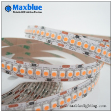 Dimmable SMD3528 Flexible SMD LED Light Strip
