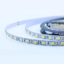 Tira de led flexible SMD5050 color blanco
