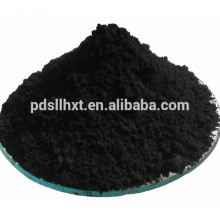charcoal powder/charcoal powder bakery/charcoal powder food grade