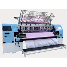 Quilts Steppmaschine, Tagesdecke Steppmaschine, Multi-Nadel Steppmaschine