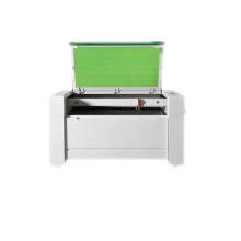 laser cutting machine wood price