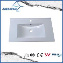 Boa qualidade, quadrado, varanda de polimerização superior Acb7503