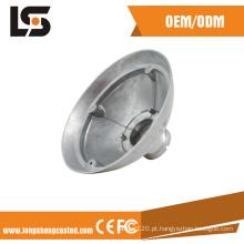 Produção impermeável da série do alojamento do alumínio DVR da função