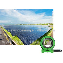 Small worm gear reducer high quality helical gear reducer for solar power system