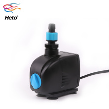 Most Popular Selling QD-6800 Aquarium Water Submersible Pump