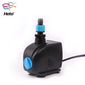 Most Popular Selling QD-6800 Aquarium Water Submersible Pump