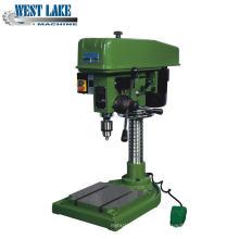 Universal precisão Tapping & ferramenta de perfuração com bem equipado (sz4012)