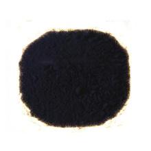 Hochwertiger Bottom Black 9 für Baumwollfärbung