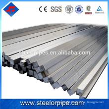 Chinese wholesale companies damascus steel bar