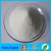 бесплатный образец белое зерно Полиакриламид pam для очистки воды
