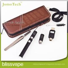 Wax Pen Vaporizer Portable Dry Herb Personal Weed Vapor Pen Blissvape