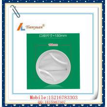 Nonwoven Needle Felt for PP Liquid Filter Bag