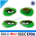 Small Moq Hot Cold Beads Eye Mask With Ce& FAD