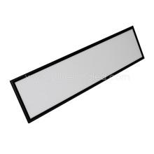 150лм/Вт ул/утверждением DLC потолка 600x1200 светодиодные панели
