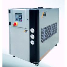 Промышленные охладители воздуха