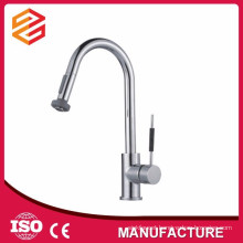 kitchen faucet water saving aerator automatic sink pop up kitchen faucet