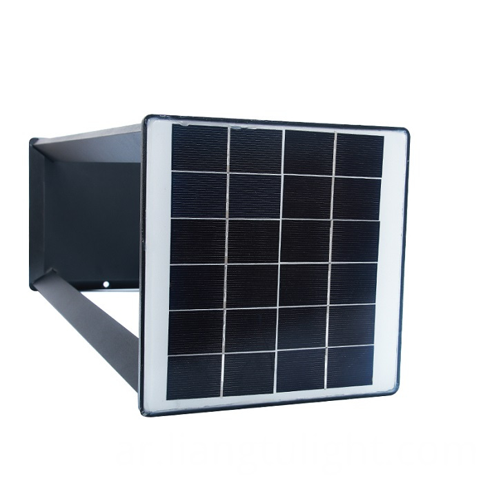 Led Garden Solar Lights