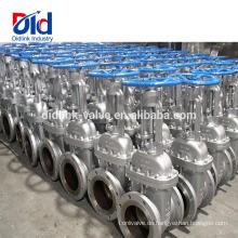 3 4 Motorisiertes Dia-Design 5 Wiki-Kugel V-Kugelschaft 1 Hebel Ansi Carbon Steel 2-Zoll-Absperrventil