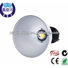 5 years warranty 200w ul/cul/dlc listed led high bay light