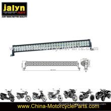 Motorcycle LED Light Bar 31.5 Inch 180W