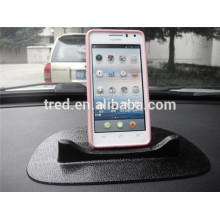 cell phone new devices tablet holder for car heavy-duty universal car mount holder