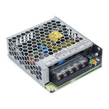 Lrs-50 Slim Power Kompakt 50W Schaltnetzteil
