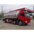 Jiefang LONG V Flammable Liquid Transport Tanker