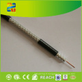 Chine Câble coaxial de haute qualité de prix d'usine 24vatc / Patc / Vrtc