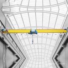 Champion Technologie mit Best 5 Ton Overhead Crane Preis für Verkauf
