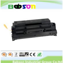 Fabricante China Premium E310 / E312 Toner láser para cartucho Lexmark