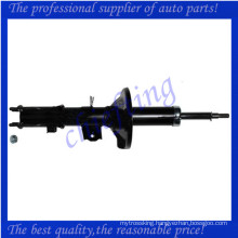 333506 54660-0B000 54660-1C200 54660-1C300 54660-1C600 auto shock absorber for hyundai getz