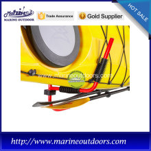 Online selling Surfboard wall rack popular products in UAS